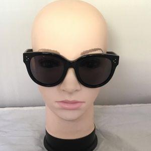 Celine CL 41755 Audrey Polarized Sunglasses (ca1)